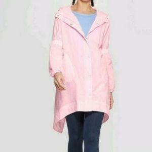 JoyLab Women's jacket xs Lightweight Softshell
